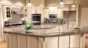 colorful kitchen design kitchen design ideas with white cabinets caruba info