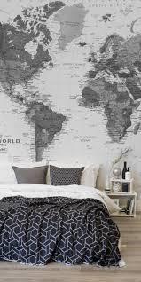 25 best wall maps ideas on pinterest minimalist house home map 25 best wall maps ideas on pinterest minimalist house home map design and boys bedroom wallpaper