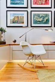 design for living london mayfair interiors daniel hopwood