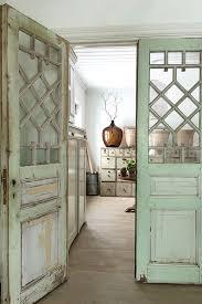 interior doors for home wood interior door color and details both beautiful front doors