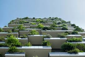 home world green building council