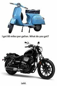 Harley Davidson Meme - best harley riding memes let s see em harley davidson forums