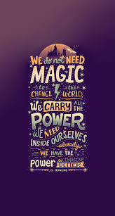harry potter quotes iphone wallpaper best quotes lifetime