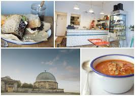 where to eat in edinburgh 10 insanely cheap restaurants in edinburgh