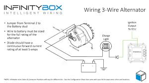 nissan murano alternator connector nissan alternator wiring diagram critical path and pert skyward