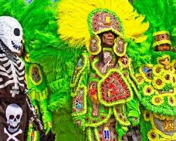 mardi gras indian costumes cher is back on the charts with woman s world mardi gras and city