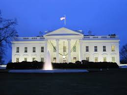 White House Renovation Trump by Trump White House Sweeping For Obama Era Bugs During His Extended