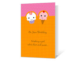 birthday cards for kids printable birthday cards for kids american greetings
