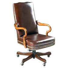 brown leather executive desk chair best executive office chair leather chair leather office chair best