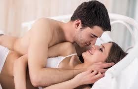 tips agar penis kuat keras dan gagah perkasa ejakulasi dini