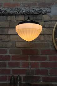 Pendant Light Melbourne Riviera Glass Pendant Light Deco Lighting Online Lighting