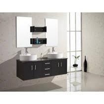 Bathroom Vanities 59 Inches 56 Inch To 65 Inch Wide Bathroom Vanities Bathvanityexperts Com