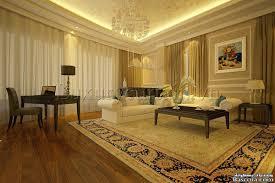 glamorous 40 modern living room design ideas 2011 decorating