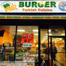 cuisine burger mir burger cuisine home york menu