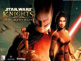 kotor android knights of the republic apk data android