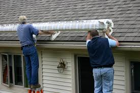 How To Install A Retractable Awning Roof Mounted Awnings Retractable Awnings Pittsburgh Pa Deck King