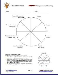 11 best work images on pinterest counseling worksheets therapy