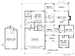 two storey house designs featuring separate granny flatgreen home