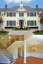 how much to build a modular home millbrook homes millbrook modular homes builder in ma ri nh ct