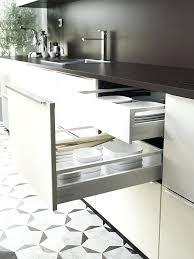 eclairage tiroir cuisine eclairage tiroir cuisine cethosia me