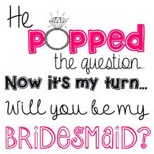 where can i buy ring pops best 25 ring pop bridesmaid ideas on bridesmaid rings