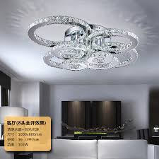 ladari moderni da soffitto gallery of lade a led lade da letto soggiorno