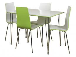 Lime Green Table L Dining Chairs Green Nurani Org