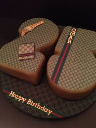 Home Design Gucci Birthday Cakes For Men U2014 Birthday Cake Fancy