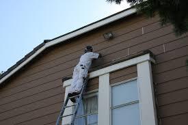 exterior painting l u0026l construction services inc