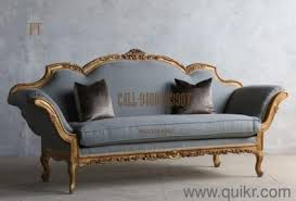 different types of sofa sets different types of wooden sofa sets different types of sofas sets