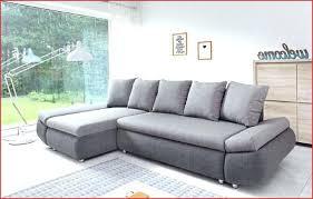 c discount canapé canapé d angle cuir cdiscount à vendre canap d angle design canap