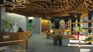 Masters Degree In Interior Design by Academy Of Art Interior Design