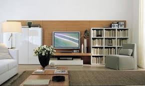 salas living room wall units http fotosdesalas salas de estar con muebles en television