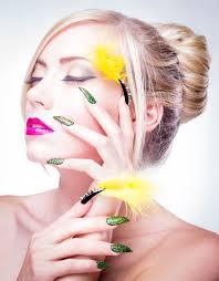 four seasons nail salon hours greenville sc nail art ideas