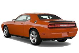 2010 dodge challenger car cover 2010 dodge challenger reviews and rating motor trend