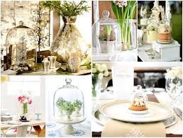 Decoration Taste Glass Decoration For All Occasions