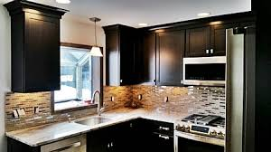 36 tall kitchen wall cabinets 36 inch kitchen cabinets high upper voicesofimani com