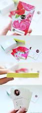 best 25 cute business cards ideas on pinterest letterpress