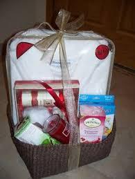 s day baskets s day baskets s day baskets candy