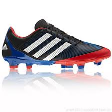 s rugby boots nz reduction adidas predator incurza trx fg ii rugby boot mens