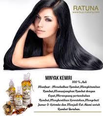 membuat minyak kemiri untuk rambut botak 5 cara efektif menumbuhkan rambut botak dengan cepat alami ratuna