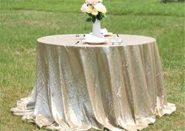 wedding linens cheap awesome best 25 cheap table linens ideas on simple