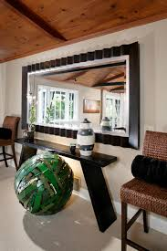 Living Room Console Table Make The Most Of A Console Table