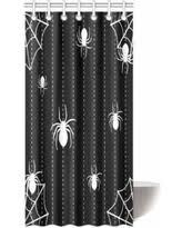 amazing holiday shopping savings on mypop halloween decor shower