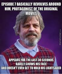 Luke Meme - luke skywalker memes best collection of funny luke skywalker pictures