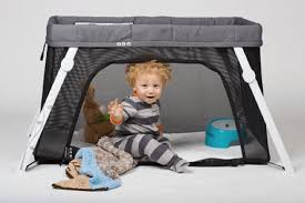 traveling with infant images 2018 the best travel cribs and portable baby travel beds png
