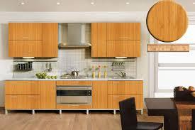 simple kitchen self design interior design