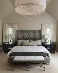 Napa Bedroom Furniture by Napa Chic Michelle Wenitsky Interior Design Portfolio