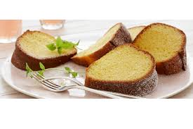 lemon pound cake recipe duncan hines