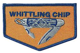 Arrow Of Light Patch Cub Scout Ceremonies Arrow Of Light And Crossover
